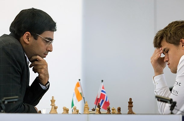 Anand-Carlsen2[1]