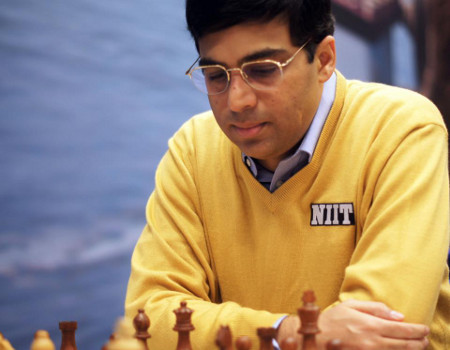 anand-13[1]