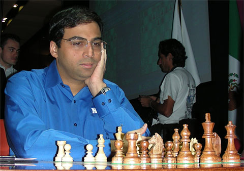 anand11[1]