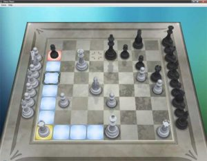 1450085461_70815-chess-titans-download-free-vista